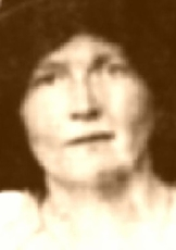 Léontine Marie GAUVREAU