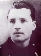 Frédéric Jean CHAZOTTES