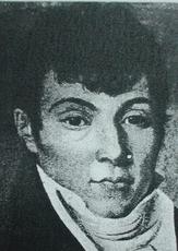 Pierre Joseph Marie Genès MOREL