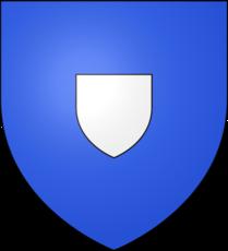 Hellin III de WAVRIN