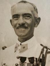 Eugène Vuillemin