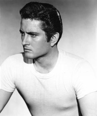 Barrymore John Drew