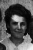 Anne GELINEAU