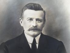 Paul Albert Rolland Kauffmant