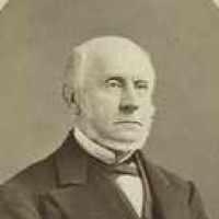 Adams Charles Francis