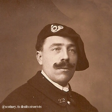 Eugène MAERTENS