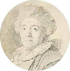 GERARD Marie-Anne