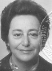 Adela Govaert