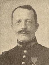 Léon Paillot