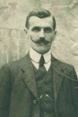 Henri Jean FERRÉOL
