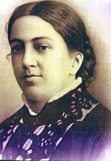 Carmen Nobrega Miguens
