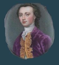 Cavendish-Bentinck William
