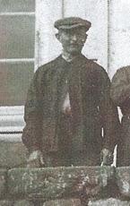 Paul SIRIEIX