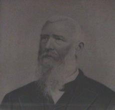 Reed Lemuel Sutton