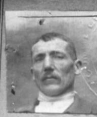 Auguste Maurice BESSET