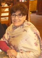 Carmen Hilda GUEVARA ZAMALLOA