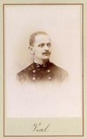 Paul Marie Joseph VIAL