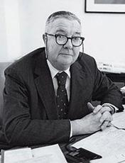 Plimpton Calvin Hastings