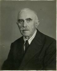 Pierre CARRA