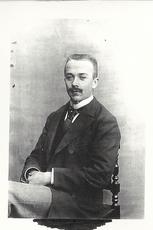 Louis François Marie Durillon