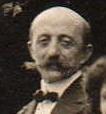 Daniel Emile ANGOUSTURE