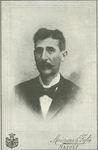 Guglielmi Giovanni Antonio Giuseppe Fedele
