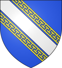 Henri II de CHAMPAGNE