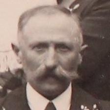 Gustave Henry DENOLLE (né LEPELTIER)