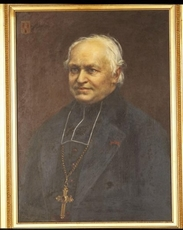"""MARHALLACH """"Auguste"""" Félix François"""