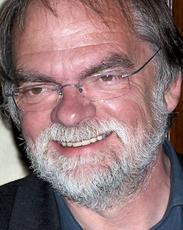 Edward Wieand