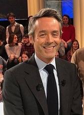 BARTHÈS Yann