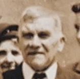 Charles Mathieu VALEGANT
