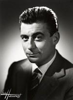 François PILLU