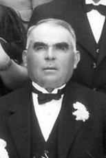 William (ou Houilliam) Célestin COCOLLOS