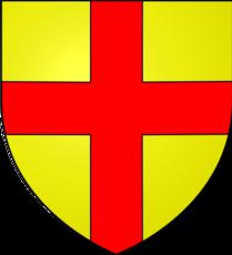 Hubert II de MORTAGNE