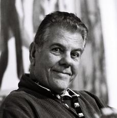 BOURRET Jean-Claude Henri