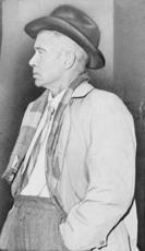 Cummings Edward Estlin