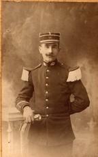 Jean-Baptiste DENIS