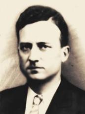 Edmond FORBOTEAUX