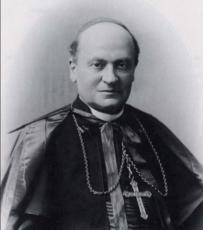 Amette Adolphe Léon