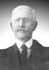 <b>Jean Gentil</b> (compagon du devoir de Liberté charpentier) BARTELOTTE 1858-1944 ... - medium