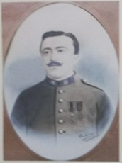 Pierre LE GOUILL