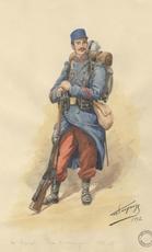 Marcel SOUILLAC