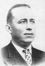 Félix Ismaël CONCARET