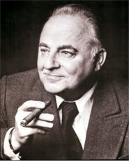COQUATRIX Bruno André