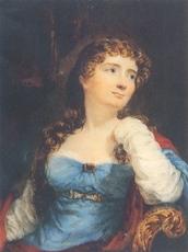 Milbanke Anna Isabella