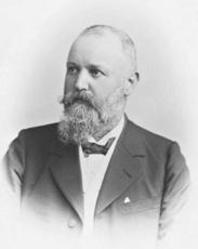 Sandoz Edouard Constant