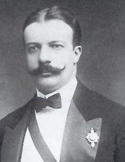 MAGINOT André Louis René