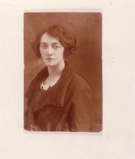 Marguerite Marie Henriette SOULA