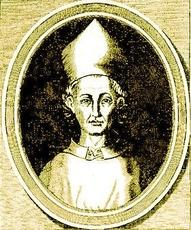 Arnaud de VIA